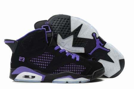 sports shoes 649a7 98909 air jordan 1 dtlr,air jordan 11 weight oz