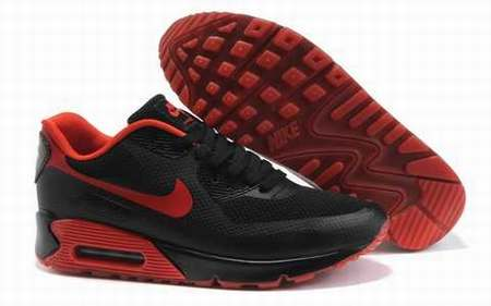reputable site ac76a 5afe8 air max 90 baratas replicas,nike air max baratas de mujer,tenis nike air max  2013 leather hombre