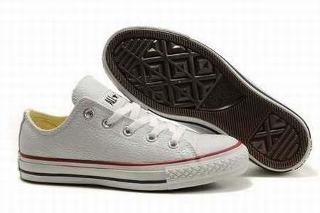 zapatillas converse all star catalogo