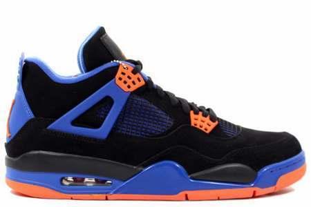 nowy produkt ujęcia stóp przystępna cena basket air jordan future,scarpe da basket jordan zalando ...
