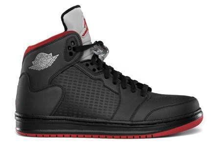 acheter pas cher 21289 6d1f2 basket jordan montant,basket jordan pour femme,sepatu basket ...