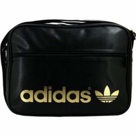 7be73276d20c6 Adidas bolsos Nike Carteras Bolso Judo Puma 4qPxRwf6
