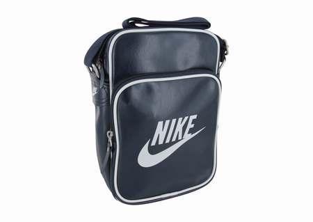 9eed5e23e52 Bolso Nike Mujer Mercadolibre Nike bolsos Canguro wxqSZnw
