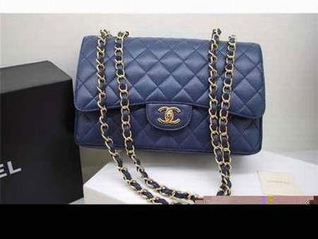 77e09d97c bolso chanel shopping,bolso chanel boy segunda mano,bolso chanel por dentro,bolsos  chanel replicas