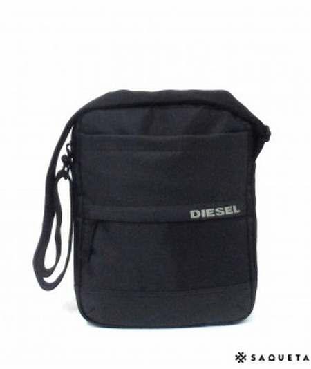 058a64d05 bolso diesel marron,bolsos de mano diesel,bolso hombre diesel el corte  ingles