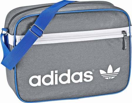 diseñador de moda ad6ce 250e6 Para Gym bolsos Bolsos bolsos Adidas Zalando Hombre hdQtsrC