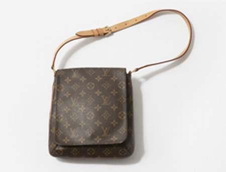 6aa379cfb Bolsos Louis Vuitton Mujer Precios   The Art of Mike Mignola