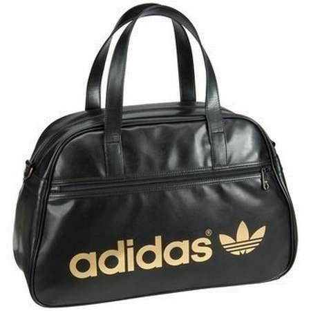 4a312807a bolsos raqueteros adidas,carteras y bolsos adidas al mayor,bolsos de ...
