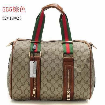 cfe60e7ac bolsos gucci tribanda,bolsos gucci autenticos segunda mano,bolso gucci ante