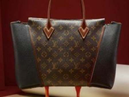 04479888e bolsos louis vuitton imitacion colombia,louis vuitton bolsos ultima  coleccion,bolsos louis vuitton chicfy