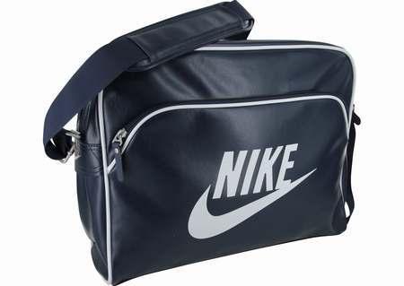 2f3c3f7f7766a Hombre Nike Argentina Mujer bolsos Bolsos bolsos Puma qtOPwH