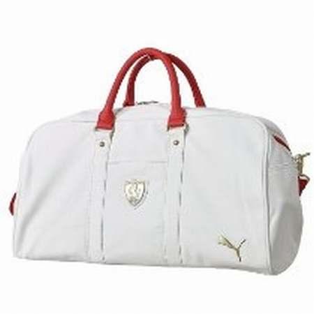 6c54a3c2a bolsos puma solo deportes,bolsos puma deportivos,bolsos puma precios,bolso  puma falabella