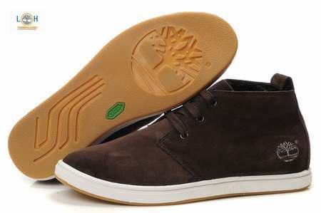 59e3657ed bota timberland loja kings,botas timberland o caterpillar,calzado  timberland hombre colombia,botas timberland clasicas mercadolibre