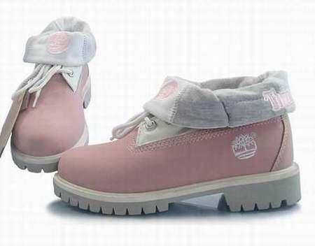 delicado refugiados Despertar  zadnji predogled dobro precio de botas timberland mujer -  wordstakingflight.com