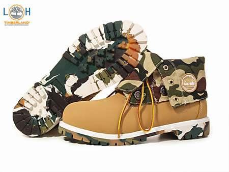 Cantidad limitada venta barata ee. nueva temporada botas timberland con casquillo,zapatos timberland mujer colombia
