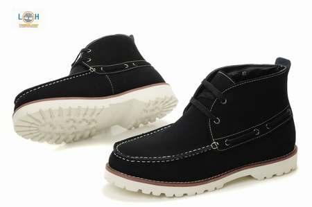 seleccione para oficial diseño de moda colores armoniosos botas timberland donostia,botas timberland tepito,zapatos timberland para  mujer en peru,bota timberland edge hiker