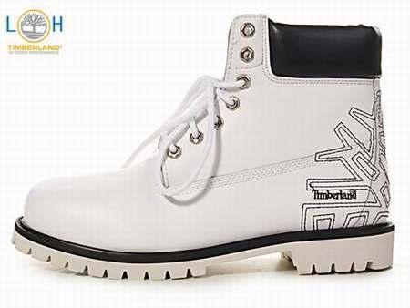 Precio 50% gran descuento para a bajo precio barata botas timberland earthkeepers waterproof,zapatos timberland mercadolibre  colombia