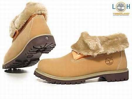 3a09f16c botas timberland en el corte ingles,bota timberland waterproof boot ...