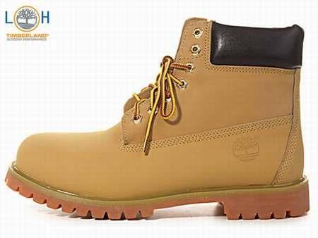 bdb6ede3 botas timberland fucsia,numeracion zapatos timberland
