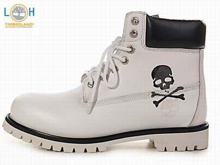485b674a botas timberland hombre mercadolibre venezuela,catalogo zapatos timberland  argentina,botas timberland casuales,zapatos timberland segunda mano