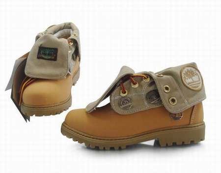 Motel orgánico sencillo  botas timberland imitacion china,botas timberland para bebes,zapatillas  trail timberland,botas timberland hombre splitrock