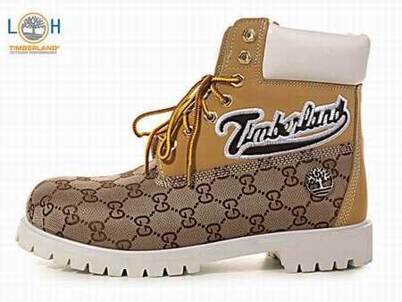 Abreviar guitarra Santo  botas timberland mexico precio,botas timberland para mujer medellin,zapatos  timberland mujer amazon,zapatillas timberland hombre