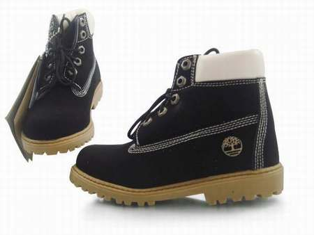 completamente Museo Sabueso  botas timberland mujer mercadolibre colombia,botas timberland toluca,zapatos  timberland para mujer 2014,bota timberland trail