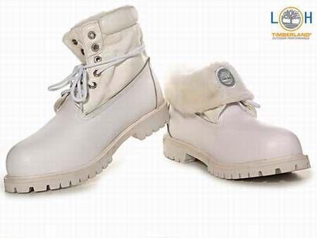 timberland botas olx timberland mujer botas de zapatillas hombre  mercadolibre precio timberland peru HCfwq 985aecb87a3fb