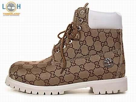 e1758332 botas timberland para agua,los zapatos timberland son buenos,botas  timberland nueva coleccion,las botas timberland son impermeables