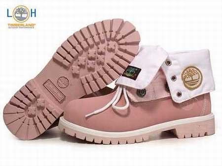 entregar Corresponsal simpatía  botas timberland para hombre amazon,zapatos timberland de mujer en amazon,botas  timberland hombre argentina,botas