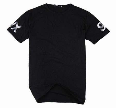 f02fd8a5040 camisas armani exchange originales