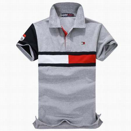 86b4c93feee camisas tommy hilfiger hombre colombia