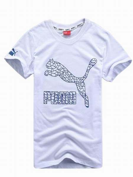camiseta chile puma falabella 8be40d254f724