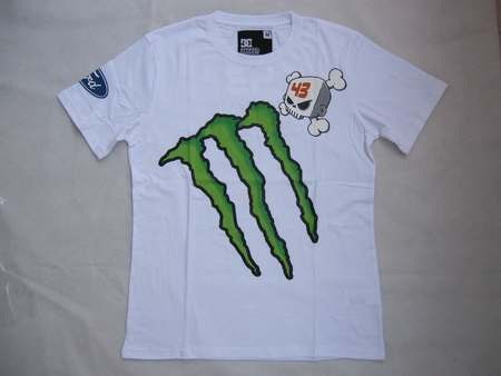 f3dfd3af0beee camiseta monster factory