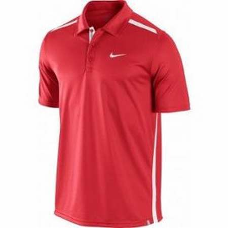 49a84f6463 camiseta nike know pain
