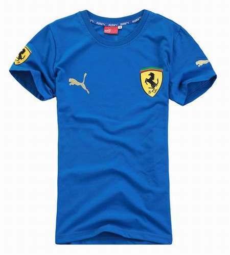 e2c33d9d97449 camiseta puma independiente edicion limitada 2014,camiseta puma america de  cali,camisetas puma para