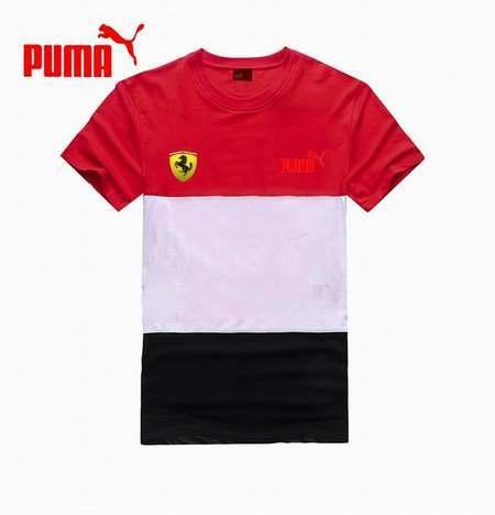 2c6050794dd camiseta puma uruguay brasil 2014