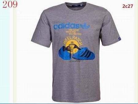 67989429785 camisetas adidas originales mercadolibre