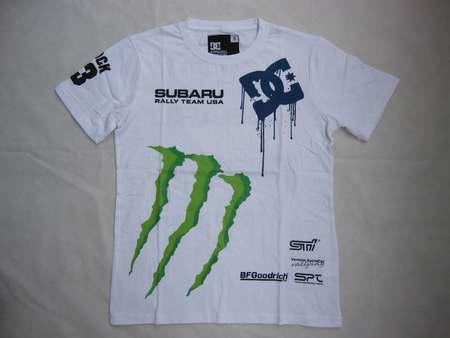 d3f0d25a3 camisetas do monster of rock 2015