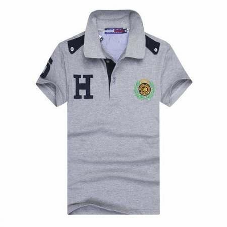 6f6416e0c424 camisetas originales tommy hilfiger,camisetas tommy hilfiger hombre ...