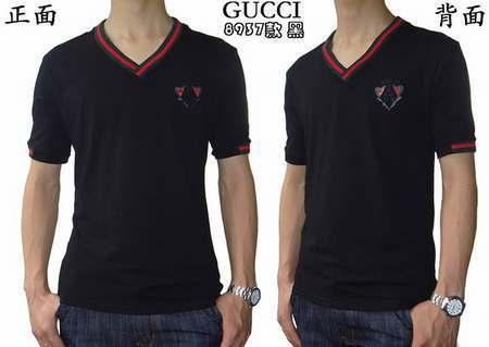 camisetas gucci en medellin 7db60d2e1b5