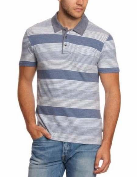 último estilo disfruta de un gran descuento comprar camisetas levis el corte ingles,camisetas levis manga larga ...