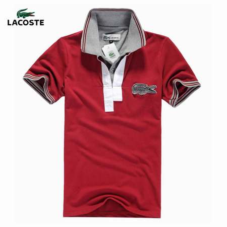 cd9fc2973b4 camisetas polo lacoste originales