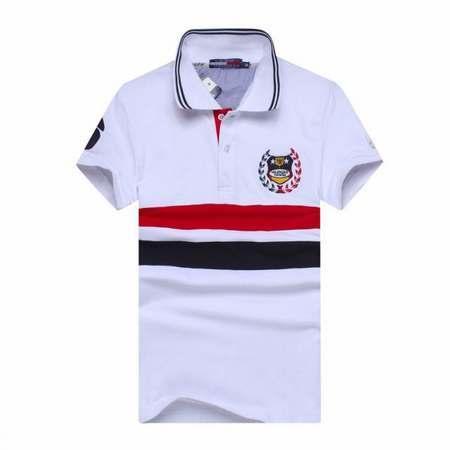 429b1315ad706 camisetas tommy hilfiger mercadolibre colombia
