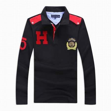 0c6c46b3932 camisetas tommy hilfiger mercadolibre colombia