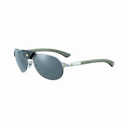 7f0a337aec cartier gafas de sol hombre,gafas cartier medellin,gafas cartier ebay,gafas  cartier