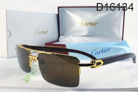 285d1cde4e cartier gafas santos,gafas de sol cartier catalogo,cartier monturas gafas, gafas cartier