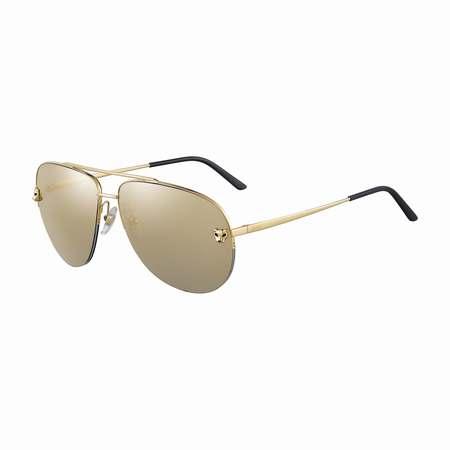 5d494dc469 cartier trinity gafas precio,cartier gafas sol precios,gafas cartier oro segunda  mano