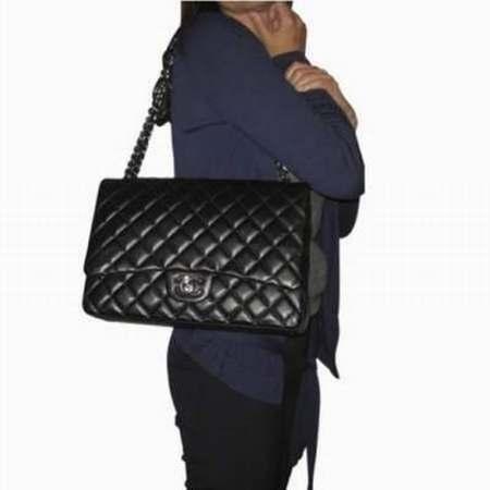 6c117bae1 chanel bolsos pequenos,chanel bolsos hombre,bolso wallet chanel,bolsos  chanel verano 2014