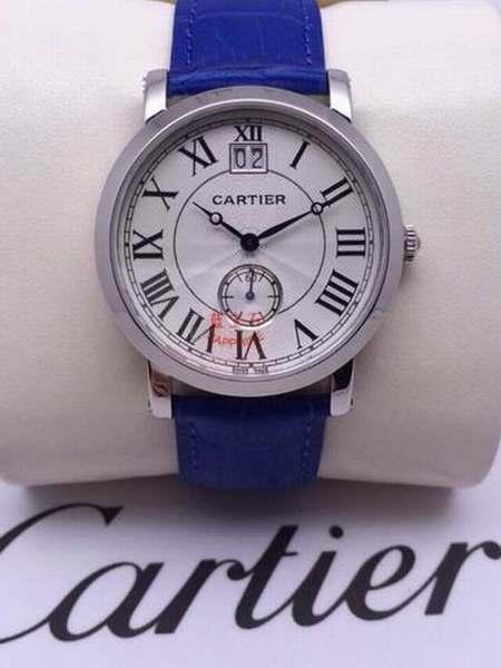 053d085eace4 reloj cartier ballon bleu cc9008 precio